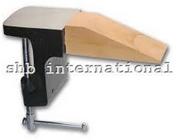 Combination Bench Pin & Anvil With Clamp