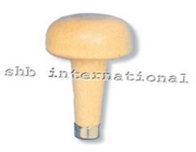 Graver Handle Mushroom Long Without Cut